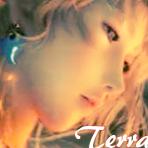 Terra 012 - Avatar by CookiesFTA