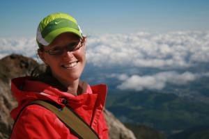 CaroRichard's Profile Picture