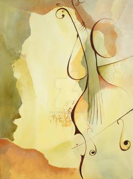 Douceur harmonique or Musical Softness