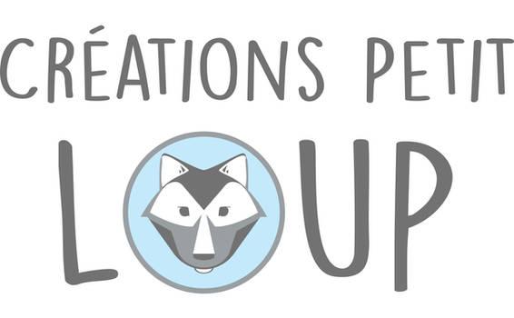 Creations Petit Loup