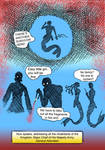 The Cold Finger of Death - pag. 19 by OmarSzkarr