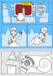 The Cold Finger of Death - pag. 21 by OmarSzkarr