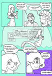 The Cold Finger of Death - pag. 24 by OmarSzkarr