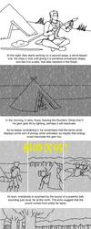 15-The Bell (READ DESCRIPTION) by OmarSzkarr