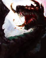 Dragon by Nemo-Li