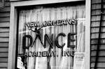 New Orleans Dance Academy, Inc