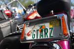 GTARZ by Bonedaddybruce