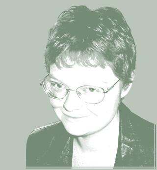 blitterbug's Profile Picture