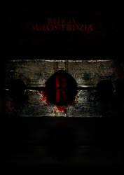 RELIGIA.MILOSIERDZIA by fantasmica