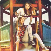 Celina and Natalia 03