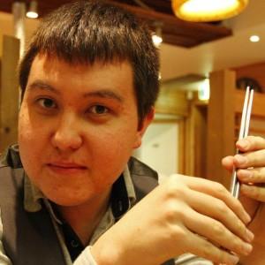 botagar's Profile Picture