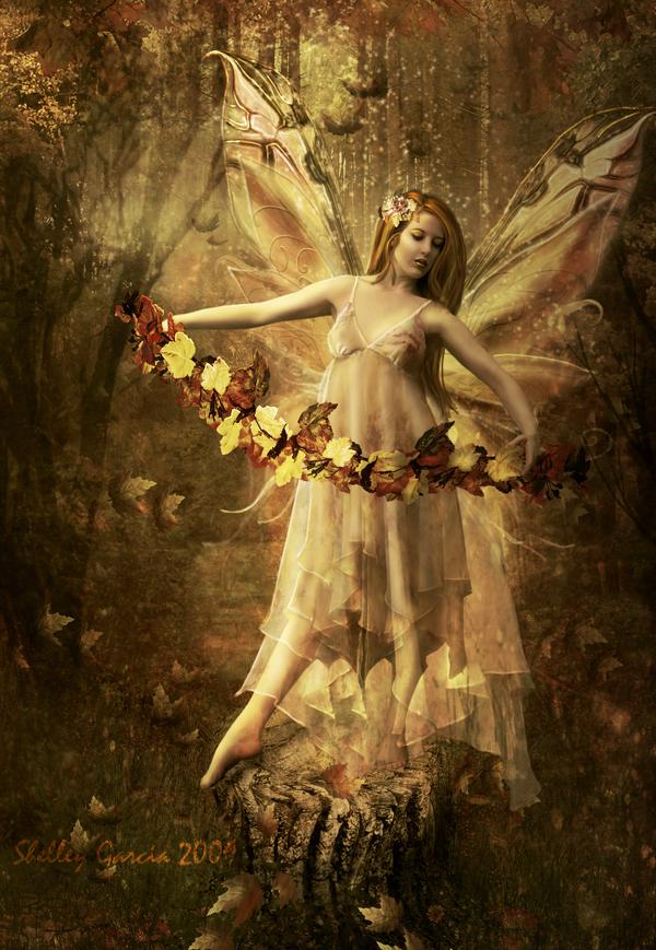 http://img01.deviantart.net/2e1d/i/2009/355/a/2/autumn_dancer_version_2_by_silentplea.png