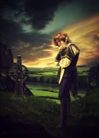 DragonsChest by SilentPlea