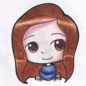 Sophieetjuh's Profile Picture
