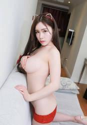 Nude Box by bentbox.co/baoliang