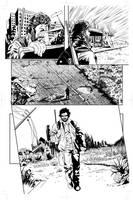 BWM page 4 inks by keithdraws