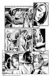 Overgound Sample Page 4