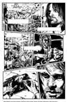 BFM issue 2 Page 3