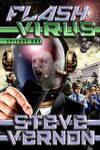 Flash Virus Episode 1