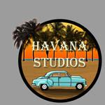 Havana Studios2