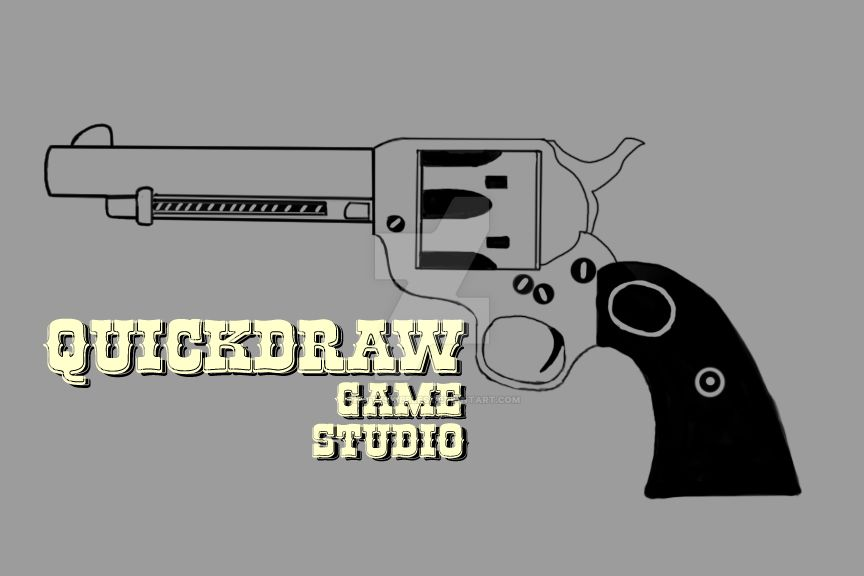Quickdraw1 by hittyskibbles