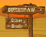 Quickdraw2