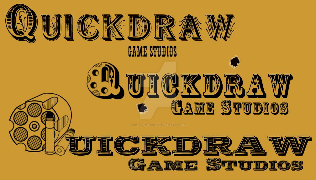 Quickdraw3 by hittyskibbles
