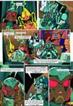 Rattrap pg22