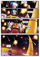 Multi-Vs pg17 by Kingoji