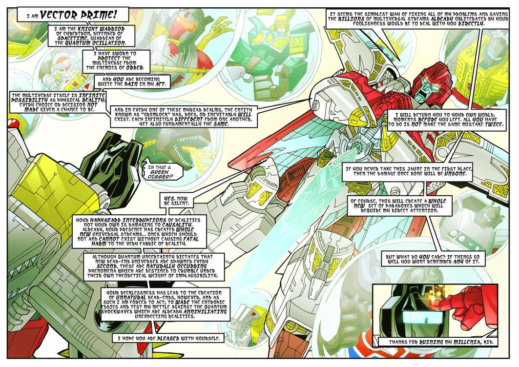 Multi-Vs pg20-21 by Kingoji