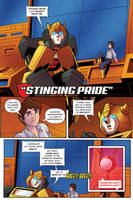 Stinging Pride - pg02 by Kingoji