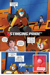 Stinging Pride - pg02
