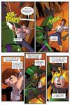 Stinging Pride - pg14