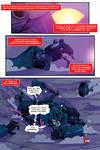 Stinging Pride - pg22