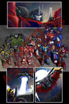 Auto-Assembly-2014-Comic-Preview
