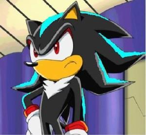 DJMattTheHedgehog's Profile Picture
