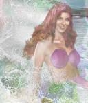 Real Disney - Ariel