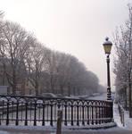 street snowlife