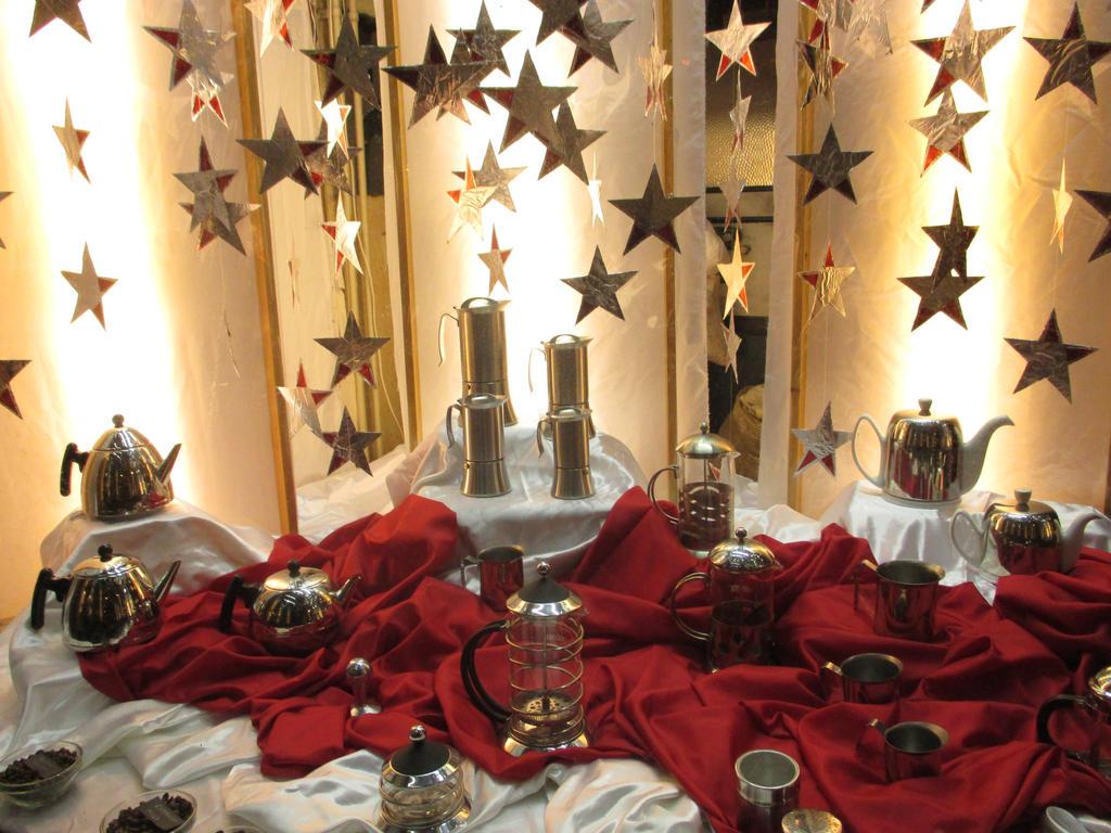 stars 3 by marob0501