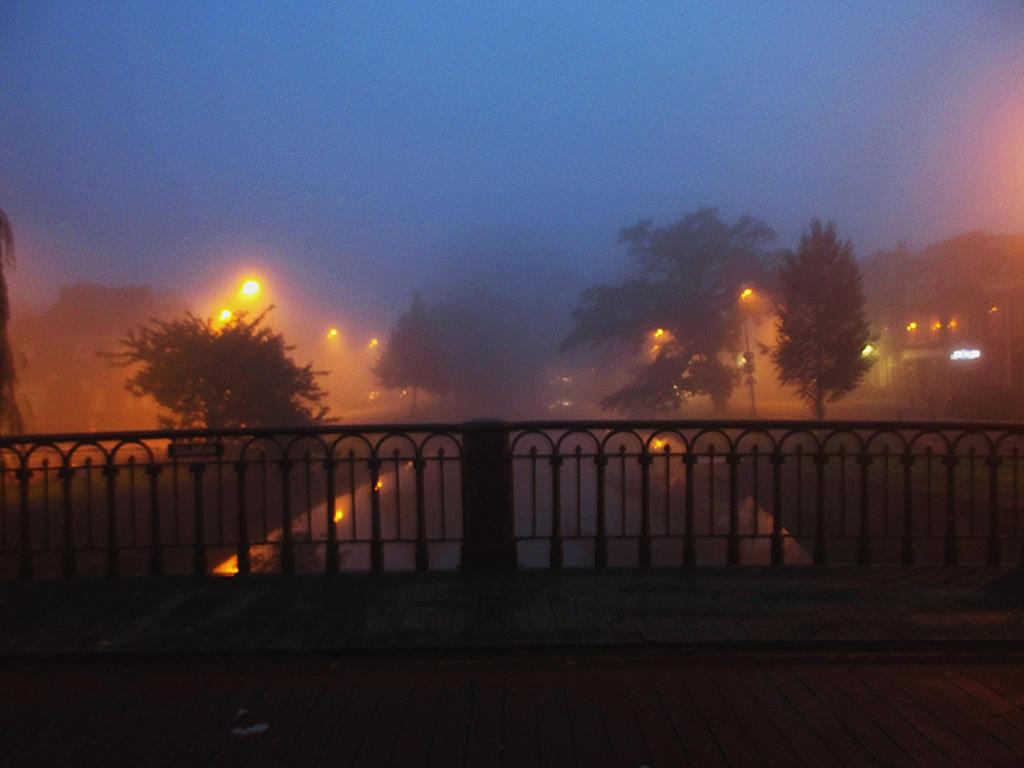 mist view by marob0501
