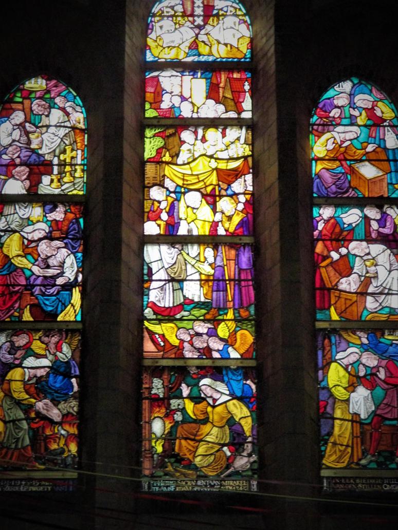 window 2 by marob0501