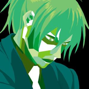 kuncir-kuda's Profile Picture
