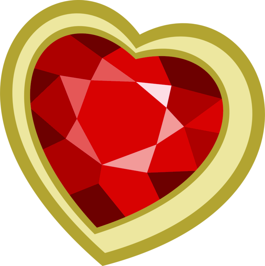 Heart shape amulet red by jazmir97 on deviantart heart shape amulet red by jazmir97 biocorpaavc Gallery