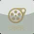 Source Filmmaker User Stamp small by Jazmir97