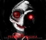 friedshewalwa's Jigsaw by Walwa