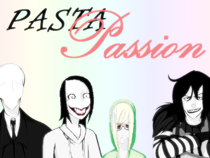 passion dating filippinske forfattere kjente