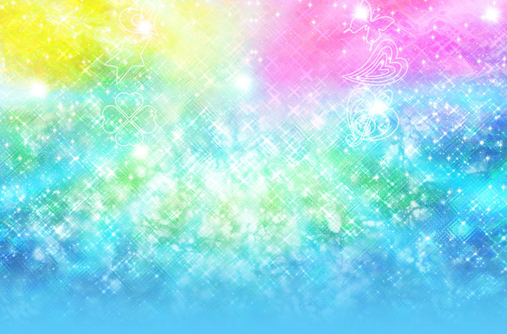 Pretty cure all stars new stage background by thewolfbunny on deviantart pretty cure all stars new stage background by thewolfbunny voltagebd Gallery