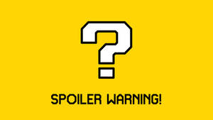 Nintendo Spoiler Warning YT Thumbnail 1 by TheWolfBunny