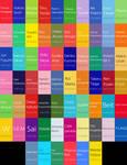 THE IDOLMASTER SideM Rainbow