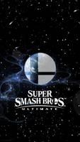 Super Smash Bros. Ultimate Mobile Wallpaper #2